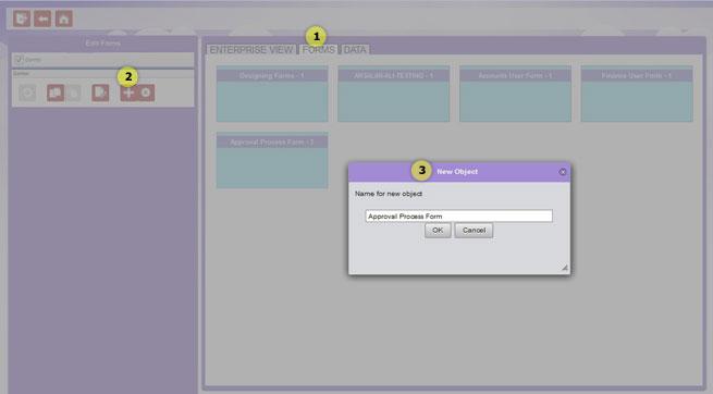 Designing-form1
