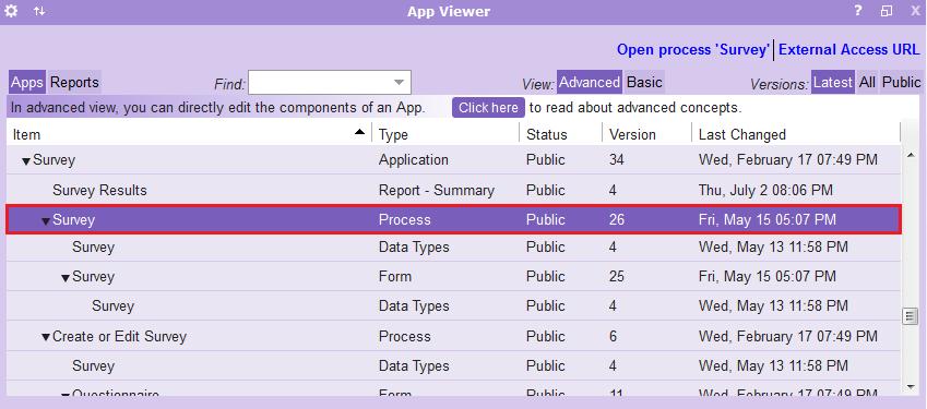 External-URL-Select-Survey-Process.png