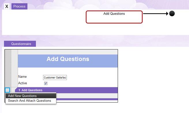 Fill-form.jpg