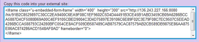 Generate-Code.jpg