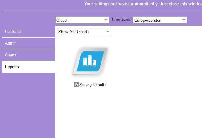 Select-Report.jpg