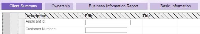 page-tab.jpg