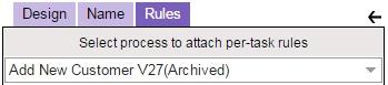 test-rule.jpg