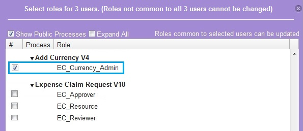 Add-EC_Currency_Admin-Role.jpg