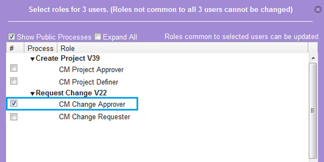 Assign-Change-Approver.jpg