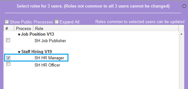Assign-HR-Manager.jpg