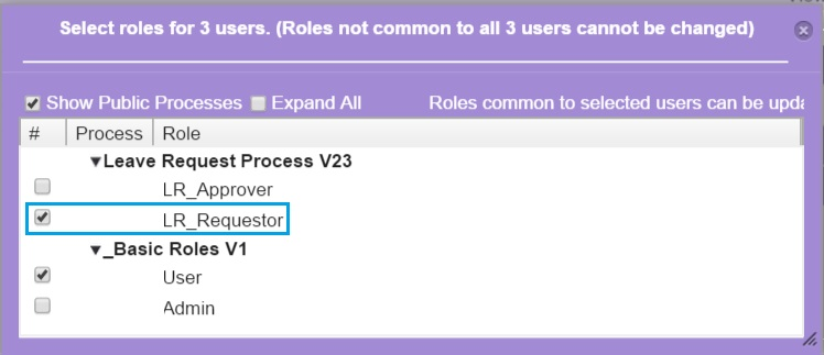 Assign-the-LR_Requester-role.jpg