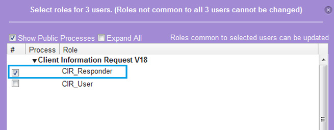 Assigning-CIR-Responder-role.jpg