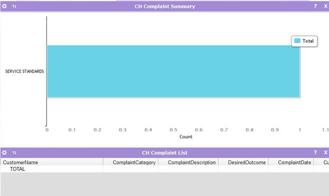 CH-Reports.jpg