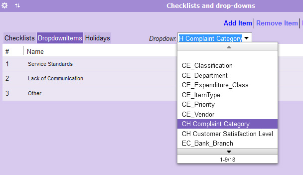 Complaint-Catedory-dropdown.jpg
