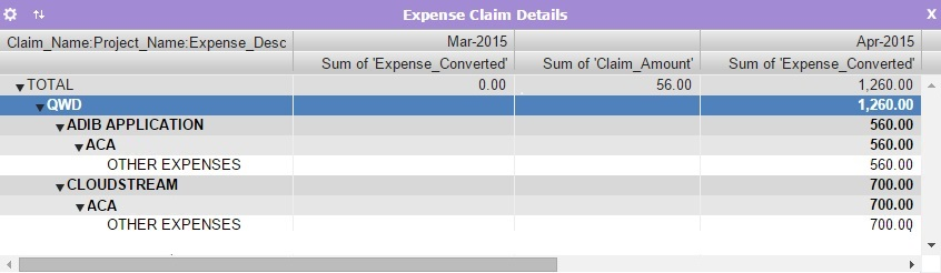 Expense-Claim-Report.jpg