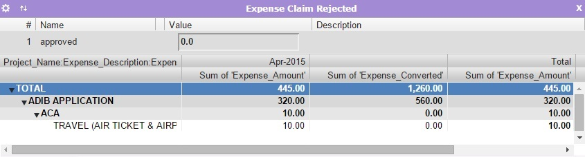 Expense-Reject-Report.jpg