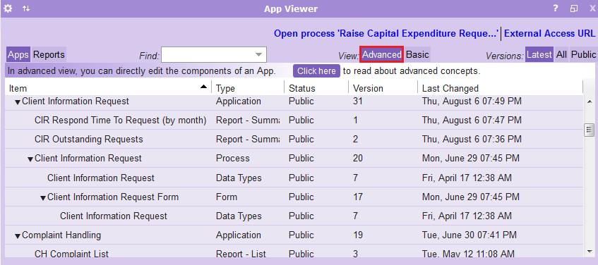Export-URL-Adv-tab.png