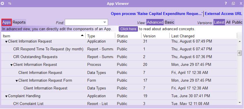 Export-URL-Apps-tab.png