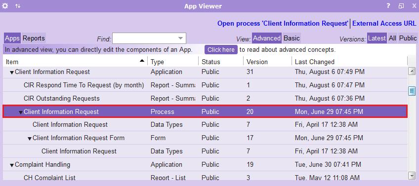 Export-URL-Select-Process.png