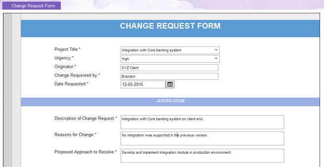 Fill-form1.jpg