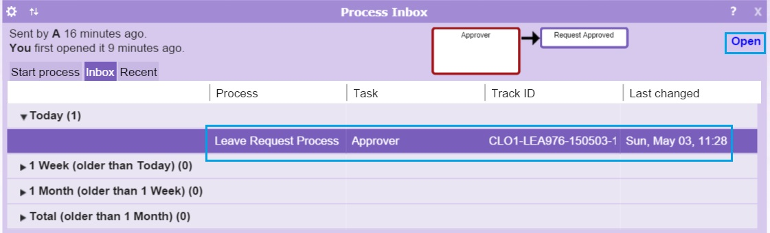 LR_Approver-log-in.jpg