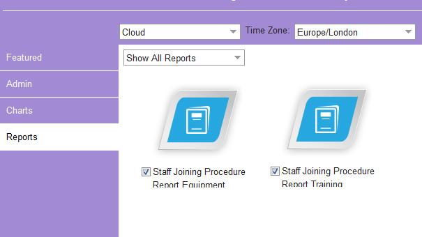 Select-Report2.jpg