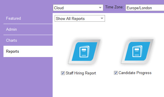 Select-Report3.jpg