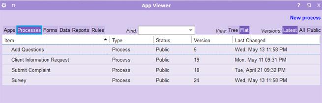 Select-the-Process-tab.jpg
