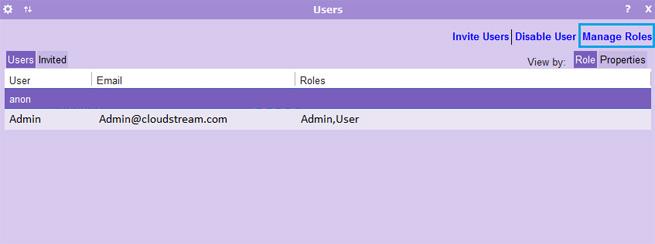 Selecting-Anon-User.jpg