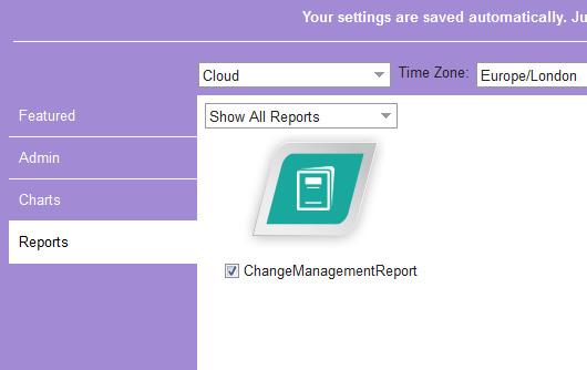 Selecting-Report.jpg