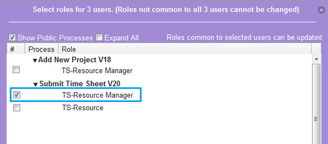 Selecting-TS-Resource-Manager-role.jpg