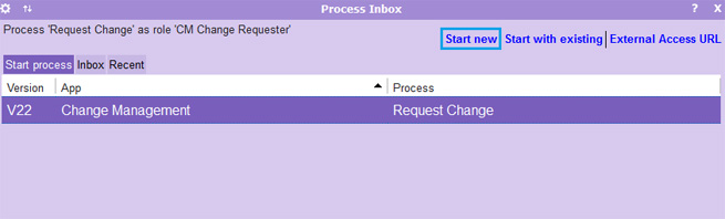 Start-Change-request-process.jpg