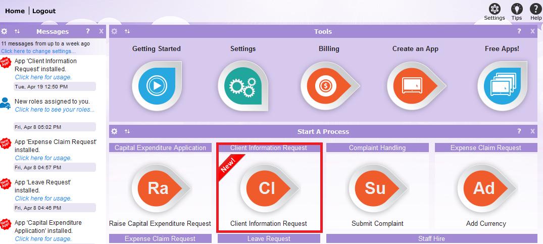 Start-Client-info-process.png