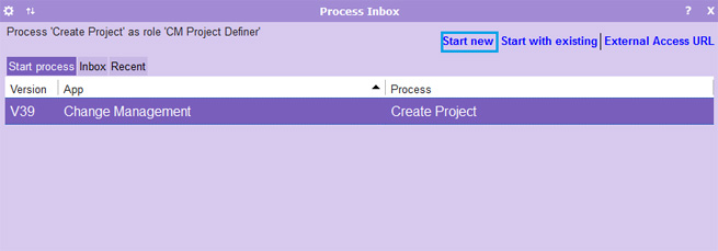Start-Create-project-process.jpg