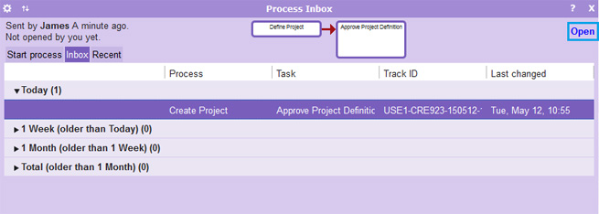 open-process1.jpg