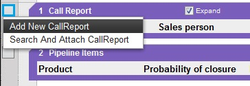 Add-new-call-report.jpg