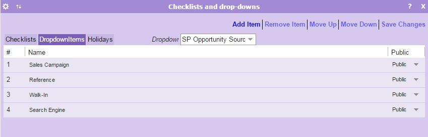 Edit-SP-Dropdown-list.jpg