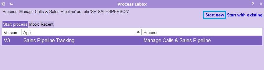 Start-SP-process.jpg